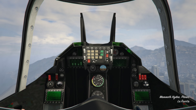 File:Hydra GTAVe Interior.png