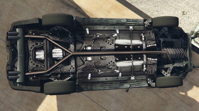 File:Interceptor-GTAV-Underside.jpg