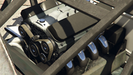PhantomWedge-GTAO-Engine