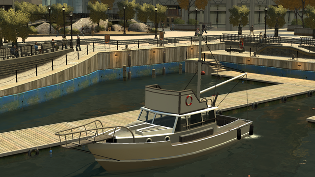 File:ReeferFull-GTAIV-front.png