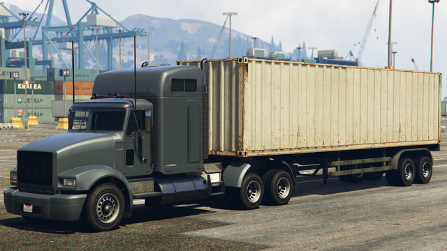 File:TrailerSContainerTowing-GTAV-front.png