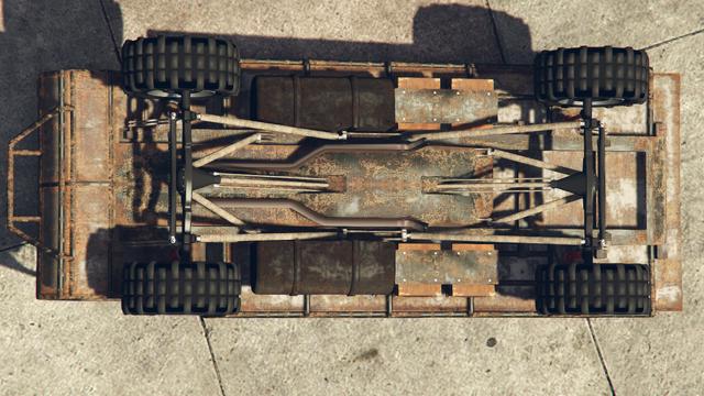 File:Wastelander-GTAO-Underside.png