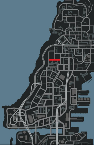 File:BedrockStreet-GTAIV-Map.png