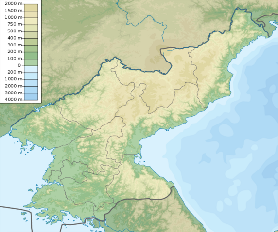 File:DPRK physical.png