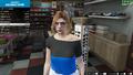 FreemodeFemale-AviatorGlasses5-GTAO.png