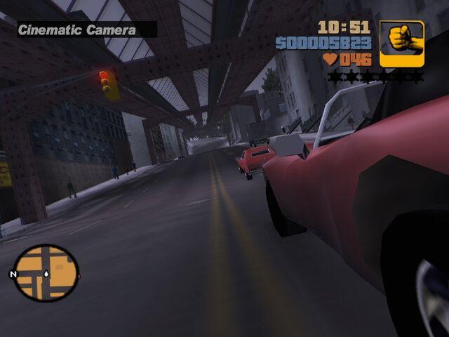 File:GTA III Cinematic Camera.jpg