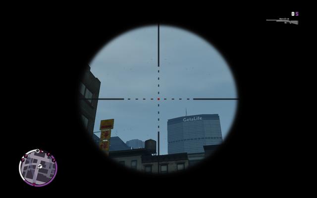 File:IV - Sniper Rifle (Remington 700)-target.png