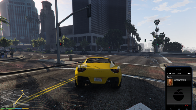 File:LegalTrouble-GTAV-SS10.png