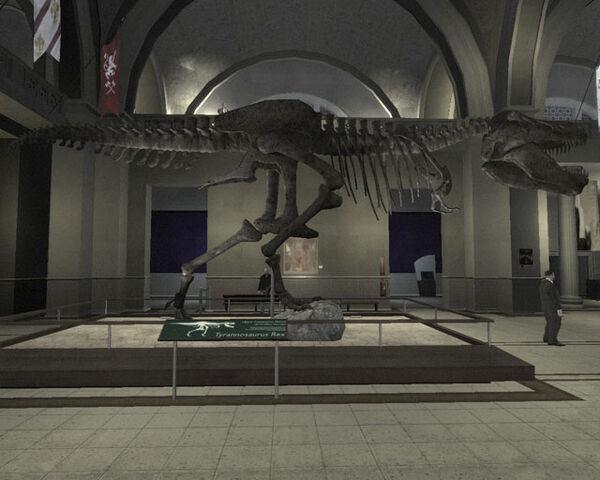 File:Libertonian-TLAD-FossilTyrannosaurus.jpg