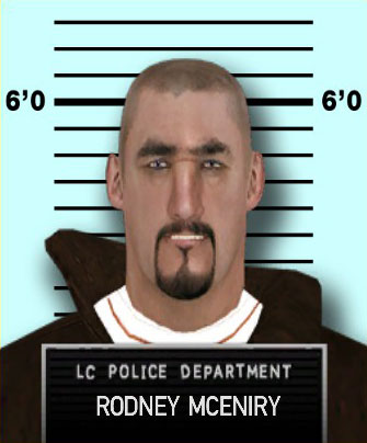 File:Most wanted crimical23 rodney mceniry.jpg