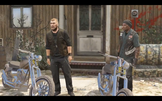File:Mr.Philips-GTA5-Terry&Clay.png