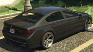 Oracle-GTAV-rear