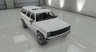 File:PoliceRancher-GTAV-RSC.jpg