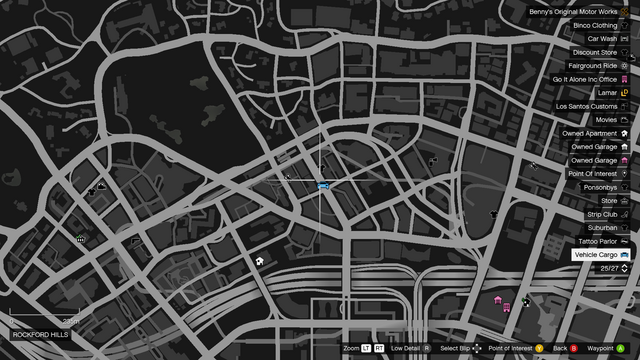 File:Vehicle Import Mobile GTAO Downtown Rockford Hills Map.png