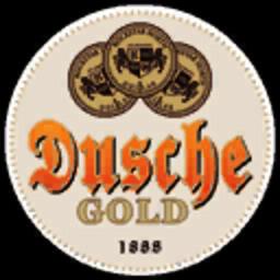 File:DuscheGold-GTAIV-Logo.png