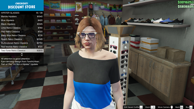 File:FreemodeFemale-HipsterGlasses15-GTAO.png