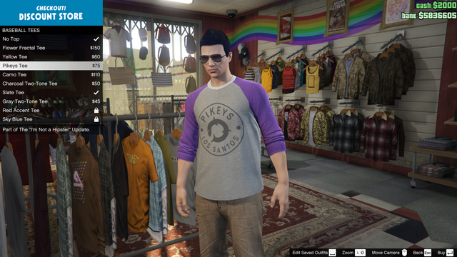 File:FreemodeMale-BaseballTees3-GTAO.png