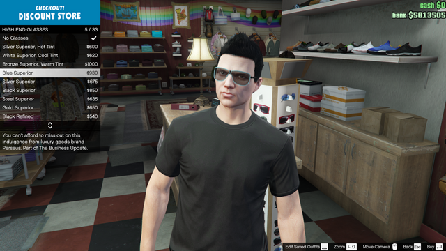File:FreemodeMale-HighEndGlasses4-GTAO.png