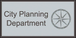 File:LasVenturasCityPlanningDepartment-GTASA-logo.png