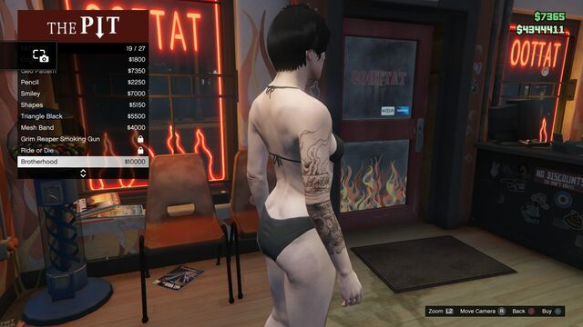 File:Tattoo GTAV-Online Female Right Arm Brotherhood.jpg