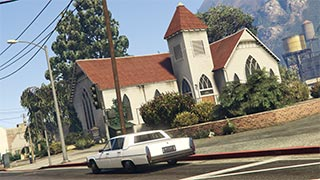 File:TillDeathDoUsPart-GTAO-SS5.png