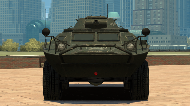 File:APC-TBoGT-frontView.png