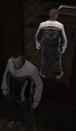 AlbanianBikerJacket-GTAIV-Clothing-Perspective.png