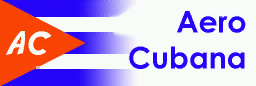File:AviacionCubana-GTAVC-logo.png