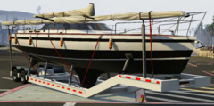 Big-boat-trailer-gtav
