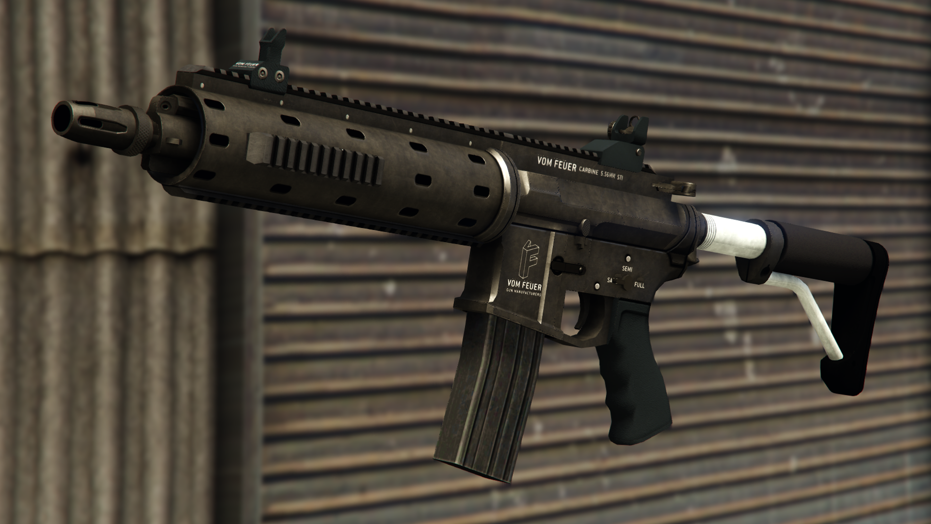File:CarbineRifle-GTAV.png