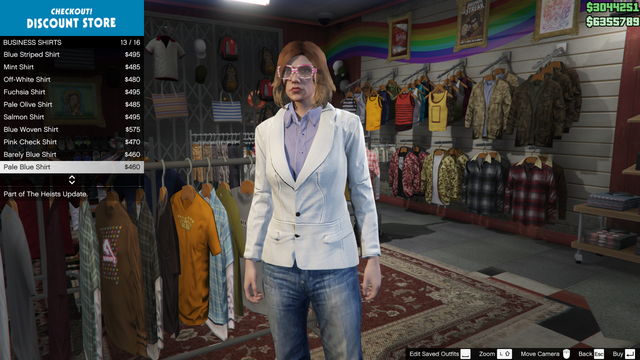 File:FreemodeFemale-BusinessShirts13-GTAO.png