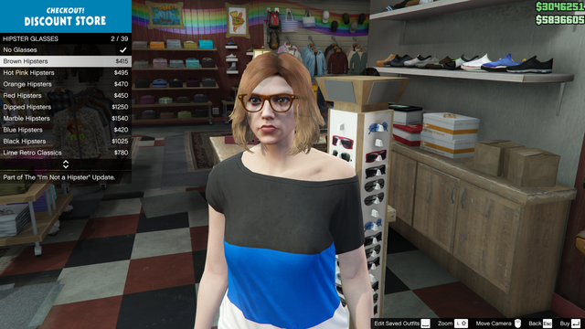 File:FreemodeFemale-HipsterGlasses1-GTAO.png