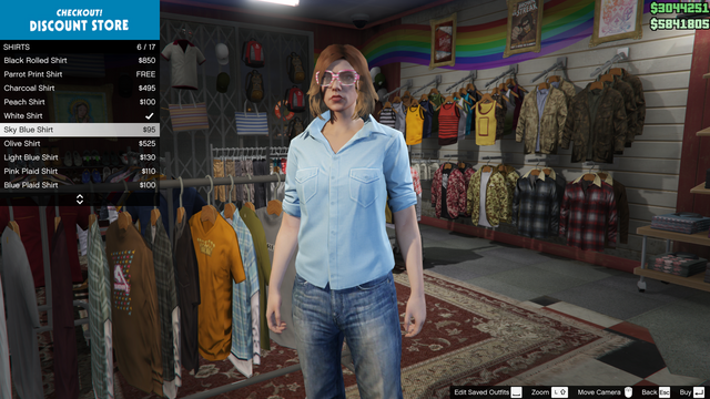 File:FreemodeFemale-Shirts6-GTAO.png