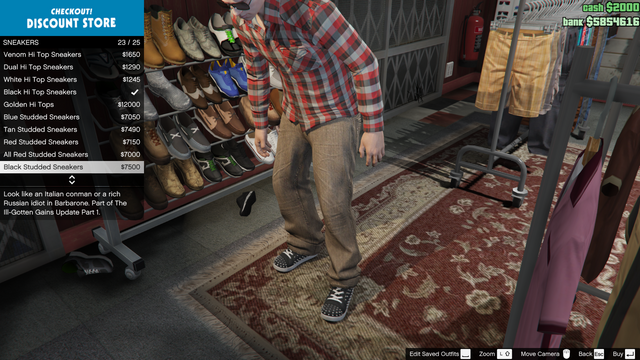 File:FreemodeMale-Sneakers22-GTAO.png