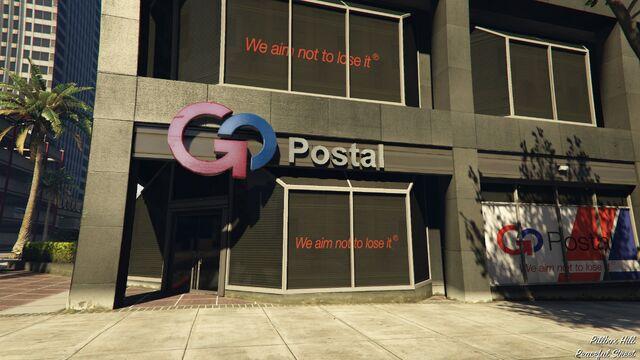 File:Go Postal-GTAV-Pillbox Hill.jpg