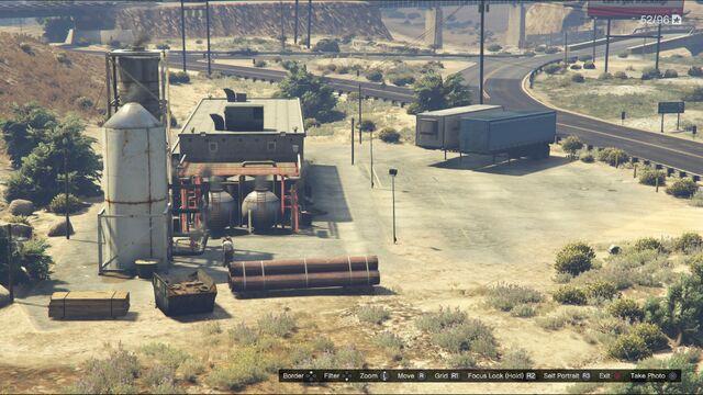 File:Harmony Fuel Depot GTAV Overview.jpg