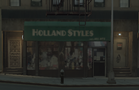 File:Hollandstyle.png