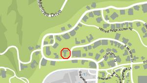 LennyAvery-GTAV-Property-13-map