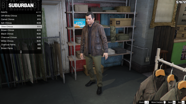 File:Michael-SuburbanPants4-GTAV.png