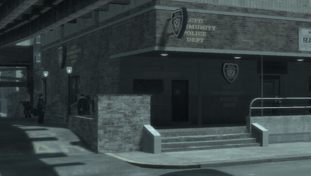 File:NorthernGardenspolicedepartment-GTA4-exterior.jpg