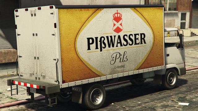 File:PisswasserMule-GTAV-rear.png