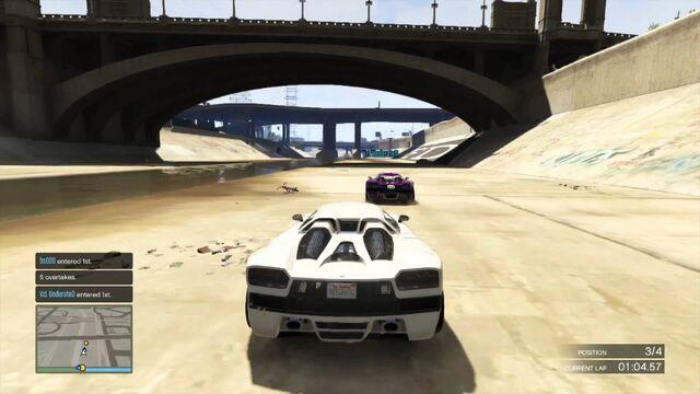 File:Racegtav.jpg