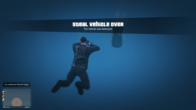 File:Vehicle Import GTAO Failure2.png