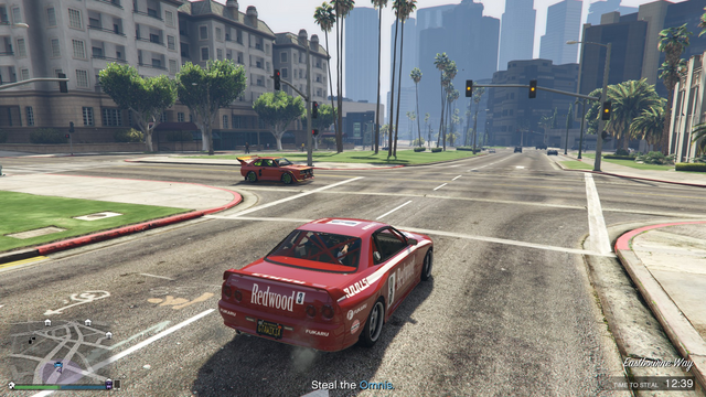 File:Vehicle Import Mobile GTAO Rockford Hills.png