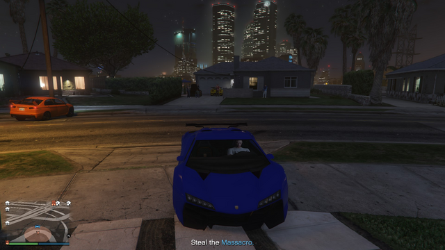 File:Vehicle Import Tail GTAO End Mirror Park.png