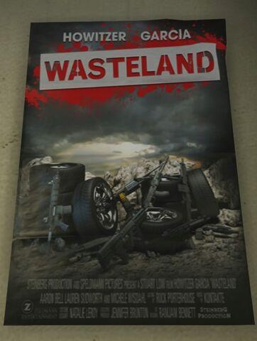 File:Wasteland poster GTAVe Jack Howitzer.jpg