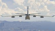 CargoPlane-GTAV-Rear