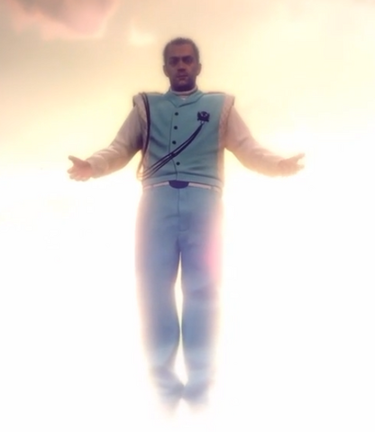 File:CrisFormage-GTAO-Character.png