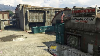 File:Crossfire-Deathmatch-GTAO.jpg