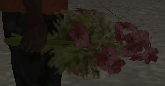 File:Flowers-GTASA.jpg